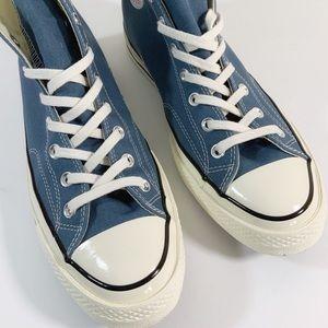 Unisex Converse CTAS 70 High Top Sneakers